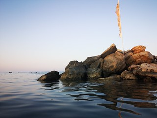 Pernera Beach (8)