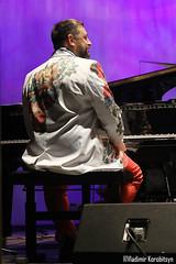 IMG_4585 (vladrus) Tags: armen merabov jazz piano keyboards vladrus korobitsyn