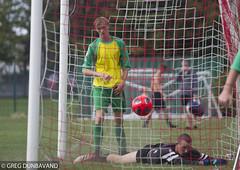 EG0D4669 (gregdunbavandsports) Tags: runcorn runcornalbion stmichaels widnes football nonleague nonleaguefootball warrington warringtondistrictleague sport