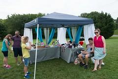 Event Photos - Summer 2018 (finishtheraceva) Tags: firstflush gky product carshow loudoun