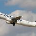 OH-LXM Airbus A320-200 Finnair DUS 2018-07-31 (12a)