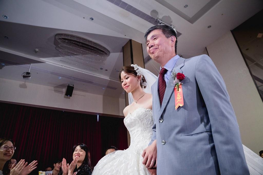 軒耀&孟薇、迎娶_0423