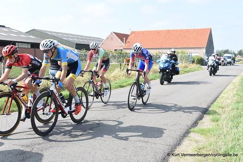Omloop der Vlaamse gewesten (441)