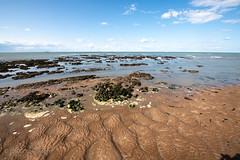 Low Tide (PRH Photography) Tags: prominade water northsea margate palmbay seagulls sea erosion beach ocean lowtide