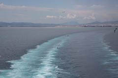 _49A2261 (Pere Casafont) Tags: costafascinosa cruise creuer crucero