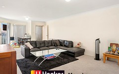 28/12 Albermarle Place, Phillip ACT