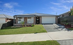 22 Tramway Drive, West Wallsend NSW