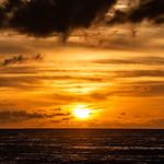 Atardecer en Patong Beach, Tailandia thumbnail
