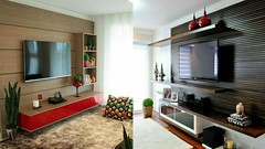 Latest TV Wall Unit Design Ideas 2018-2019// Amazing Ways To Designs Your LCD Unit (The Beauty Writer) Tags: latest tv wall unit design ideas 20182019 amazing ways to designs your lcd