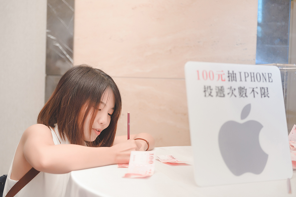 台南婚攝-大員皇冠假日酒店-002