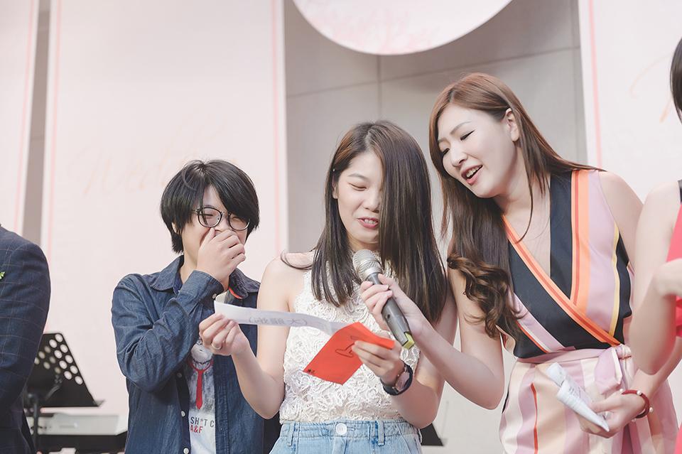 台南婚攝-大員皇冠假日酒店-062