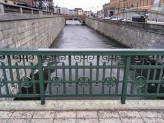 Gamla Stan (brimidooley) Tags: norrmalm sweden zweden scandinavia sverige stockholm estocolmo 瑞典 suecia winter hiver invierno inverno city citybreak ستوكهولم travel europe scandinaviaストックホルム
