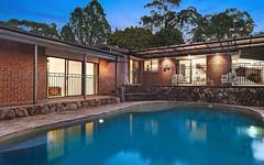 18 Carrington Avenue, Cromer NSW