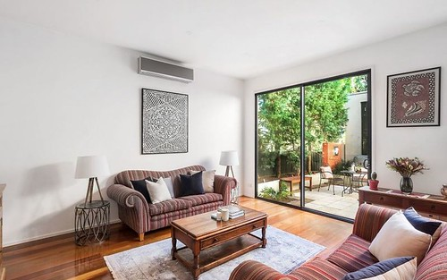 33A Meymott Street, Randwick NSW