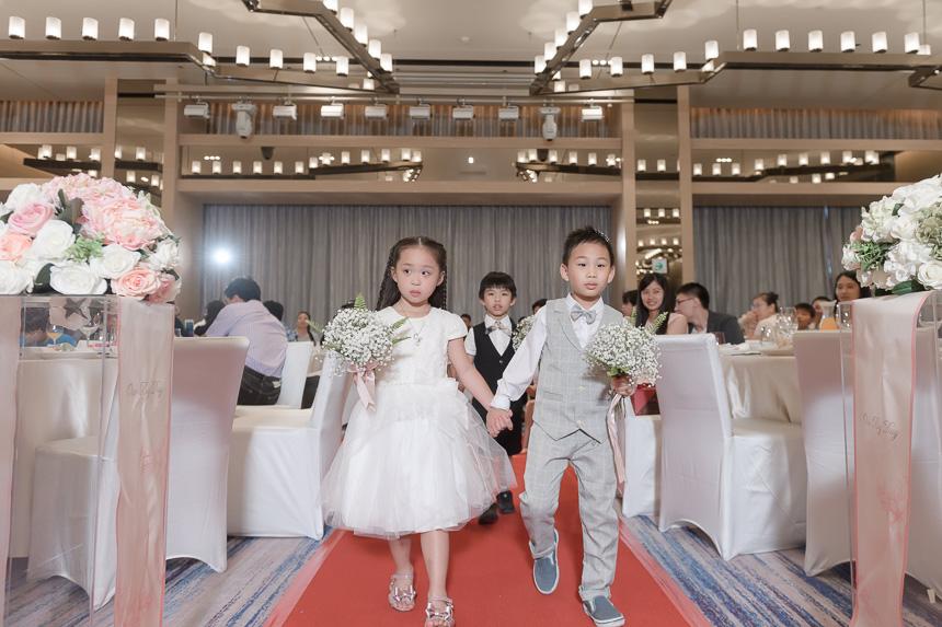 43472521964 621bdfc4a4 o [台南婚攝] J&J/大員皇冠酒店