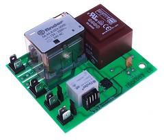 SCHEDA TAGLIAMOZZARELLA MOD. PIZZA INOX CELME (Agworksolution) Tags: agwsit agworksolution ecommerce ricambionline scheda elettrica elettronica