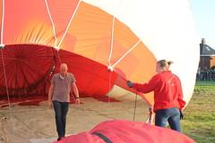 180831 - Ballonvaart Meerstad naar Schipborg 33