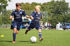 Feriencamp Mölln 08.08.18 - c (6) (HSV-Fußballschule) Tags: hsv fussballschule feriencamp mölln vom 0608 bis 10082018