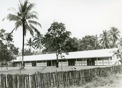 Afdrukken-school Kimaam-008 (Stichting Papua Erfgoed) Tags: zuidpapua msc stichtingpapuaerfgoed pace nieuwguinea nederlandsnieuwguinea irianjaya papua
