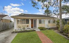 25 Woolana Avenue, Budgewoi NSW
