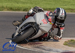 Knee Down (G&R) Tags: cool fab bsb motorcycle racing junior whilton mill canon 7d2