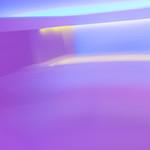 Interior Abstract thumbnail
