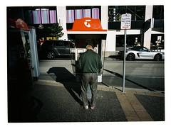Alcohol Free Zone (@fotodudenz) Tags: fuji fujifilm ga645w ga645wi medium format point and shoot film rangefinder 28mm 45mm 2018 120 parramatta nsw new south wales australia kodak portra 400 street photography