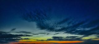 #sunset #sunsethdr #sony #a6000 #sonya6000 #16mm #hdr #hdrphotography #hdrphoto #aurorahdr