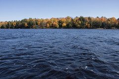 (Theresa Best) Tags: lake lakelife travel wanderlust northwoods wisconsin autumn fall nature relax canon canon760d canont6s canon8000d october
