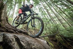 """2018 Fromme Fondo 26 (Jeremy J Saunders) Tags: fromme mountain bike fondo 2018 nikon """"jeremy j saunders"""" jjs north shore vancouver bc british columbia sport forest nsmba"""