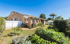 1/2 Casey Place, Alstonville NSW