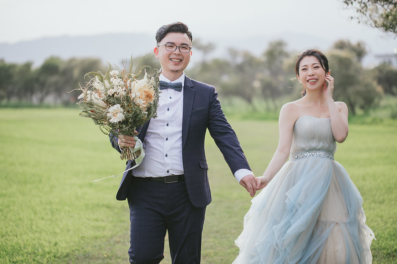婚紗造型,新娘秘書,新娘秘書MEI,蔣樂.napture photography,JM wedding studio