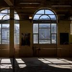 Les vitraux des Capucins thumbnail
