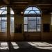 Les vitraux des Capucins