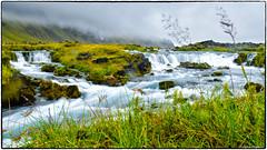 Off HW 1, near Dverghamrar (RKop) Tags: d500 iceland 1020nikkoraf‑pdx raphaelkopanphotography