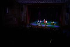 20180906-Dubai_Madinat_Theatre-25 (The Culture Factory SE:UM) Tags: dubai jumeirah 두바이 공연 performance music photos
