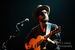Robert Ellis @ Rialto Theatre (C Elliott Photos) Tags: robert ellis rialtotheatreintucsonaz c elliott photography country rock singersongwriter acoustic roots americana