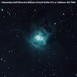 Iris Nebula thumbnail