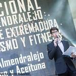 Campeonato Extremadura 2016 (64)