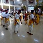 20180904 - Janmashtami Celebrations (JDC) (27)