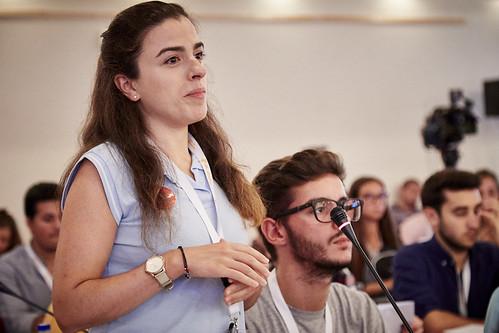Universidade de Verão 2018