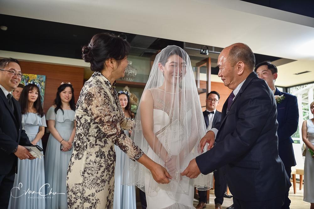納美花園婚禮_0114