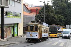 STCP 220--2018_09_17_0675 (phi5104) Tags: trams porto stcp 2018