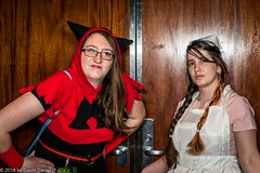 _5815373 DragonCon Sun 9-2-18 (dsamsky) Tags: 922018 atlantaga cosplay cosplayer costumes dragoncon dragoncon2018 hiltonatlanta marriott sunday