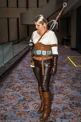 _5815368 DragonCon Sun 9-2-18 (dsamsky) Tags: 922018 atlantaga cosplay cosplayer costumes dragoncon dragoncon2018 hiltonatlanta marriott sunday