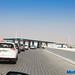 Nissan-SUV-Experience-Dubai-11