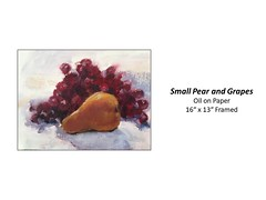 """Small Pears and Grapes • <a style=""""font-size:0.8em;"""" href=""""https://www.flickr.com/photos/124378531@N04/43895008725/"""" target=""""_blank"""">View on Flickr</a>"""