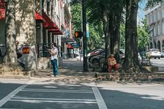DSCF2905 (Jake Zerkel) Tags: fujifilm xe1 street photography nikon nikkor 50mm f12 ais