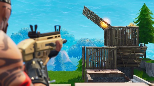 FortniteClient-Win64-Shipping_2018-09-12_01-59-45
