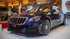 900 (ATFotografy) Tags: 2019 2018 brabus rocket 900 maybach benz mercedes worldcar car sports exotoc luxury extreme performance elite collector collectable limited color grill head light tail highmount glass paint white red blue green indoor outdoor exterior side angle front view canon 600d eos dslr atfotografy saudi arabia saudiarabia riyadh middle east middleeast arab worldcars picoftheday interior vehicle excs 2017 excs11 defender wheel